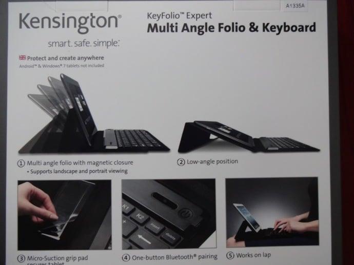 kensington-keyfolio-expert-tabletowo-02