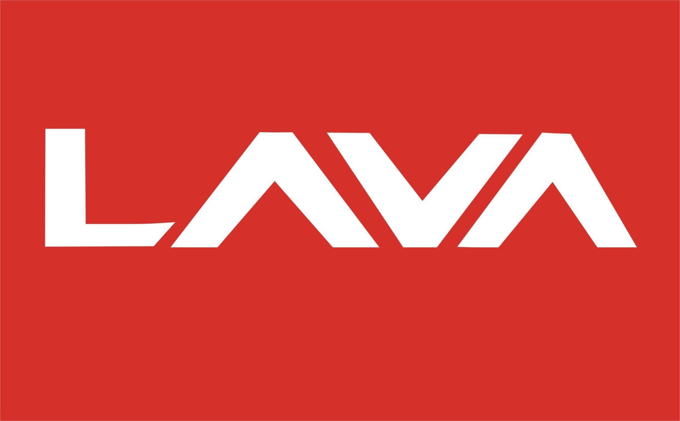 Tabletowo.pl Lava IvoryE - 7-calowy tablet z Indii z Dual-SIM za 99 dolarów  Android Nowości Tablety