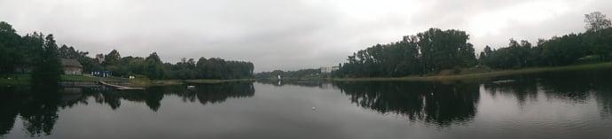 lenovo-yoga10hd+-recenzjatabletowo-foto-panorama