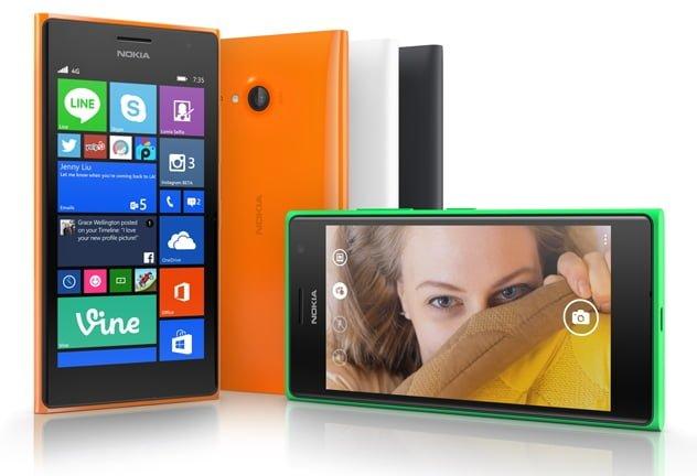 Lumia 730_735