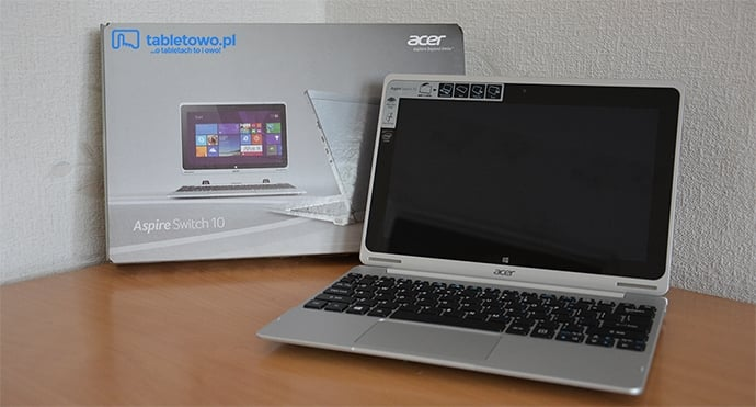 mamy_acer_aspire_switch_10