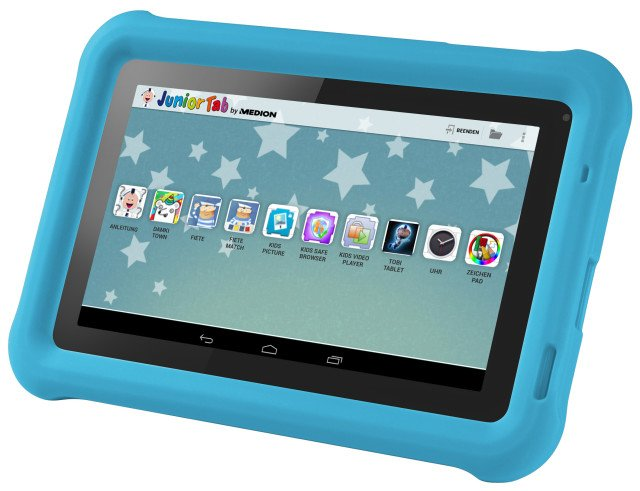 Medion-Lifetab-S7321-JuniorTab-640x491