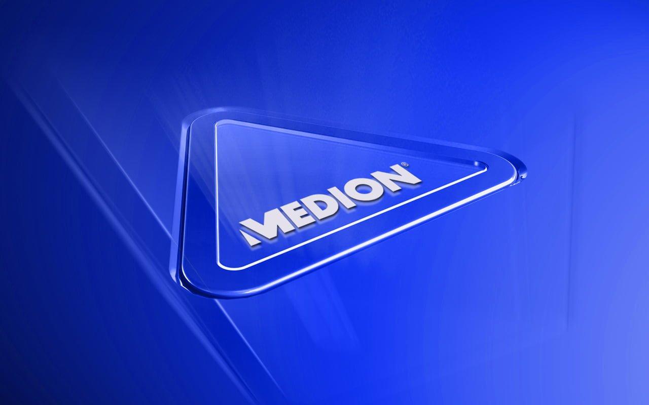 Medion prezentuje trzy nowe tablety z czterordzeniowymi jednostkami