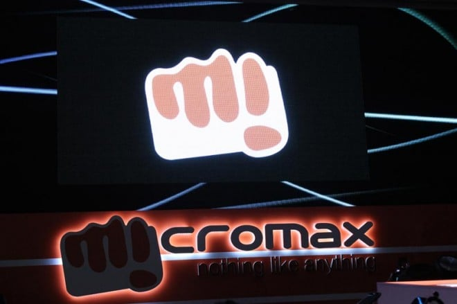 Tablety Micromax popularniejsze w Indiach od urządzeń Apple! 31