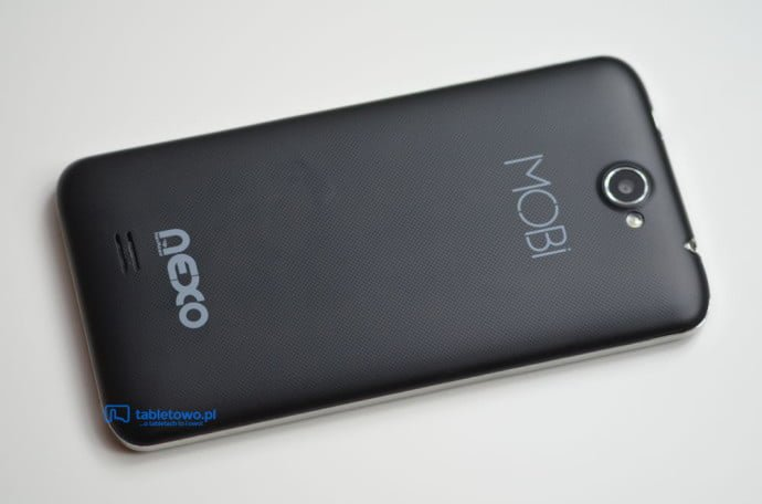 navroad-nexo-mobi-recenzja-tabletowo-10