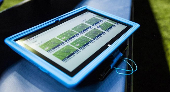 nfl-surface-tablet