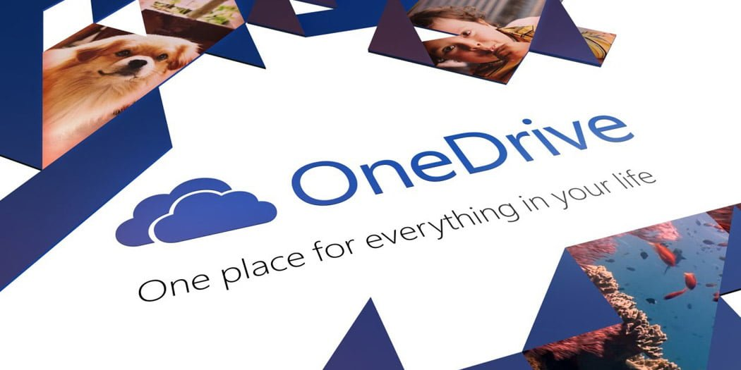 Microsoft przeprasza użytkowników za nałożone limity w OneDrive i stara się zrekompensować