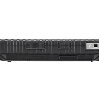 Tabletowo.pl IFA 2014: Panasonic Toughpad FZ-E1 oraz Toughpad FZ-X1. Japońskie pancerniki, które wytrzymają niemal wszystko! Nowości Panasonic Tablety Wideo
