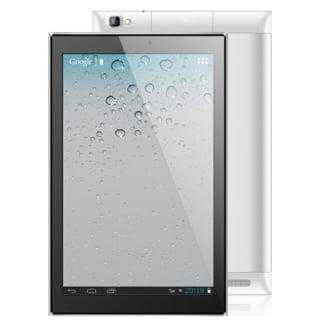 Tabletowo.pl PIPO już niebawem zaprezentuje tablet z ośmiordzeniowym układem Android Nowości Tablety