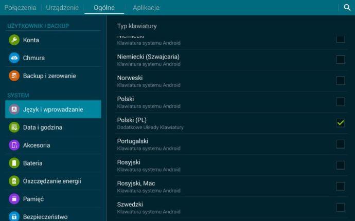 poradnikwprowadzaniepolskichznaków-klawiatura-android3