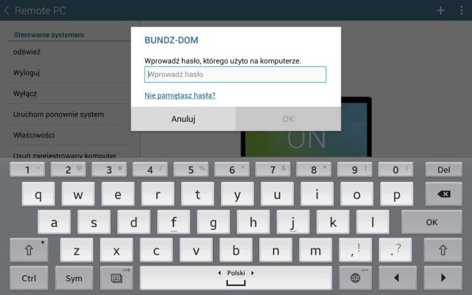 remotepc-konfiguracja-tabletowo-03