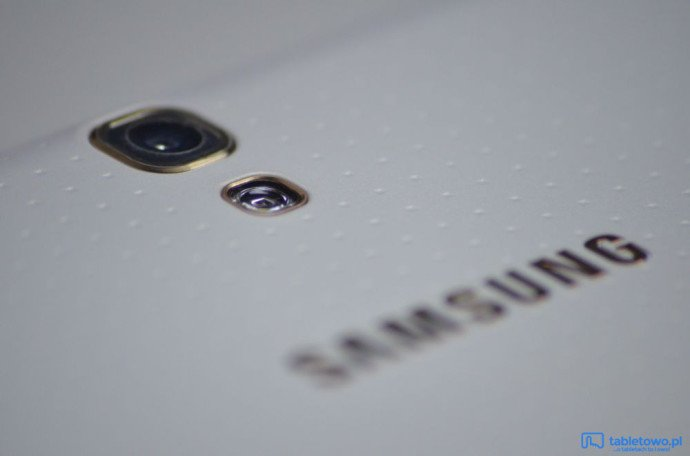 samsung-galaxy-tab-s-10.5-recenzjatabletowo-22