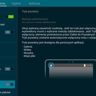 samsung-galaxy-tab-s-10.5-recenzjatabletowo-sc-trybprywatny
