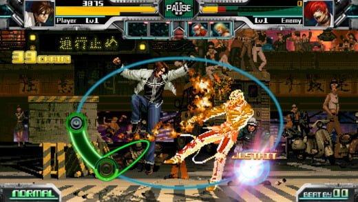 The Rhythm of Fighters przechodzi w tryb F2P 16
