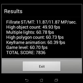 Screenshot_2014-04-19-13-38-30