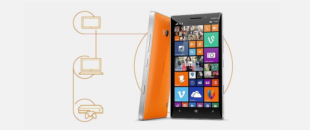 Tabletowo.pl W skrócie: Nexus 9, Office za darmo i Microsoft Lumia Google HTC Microsoft W skrócie