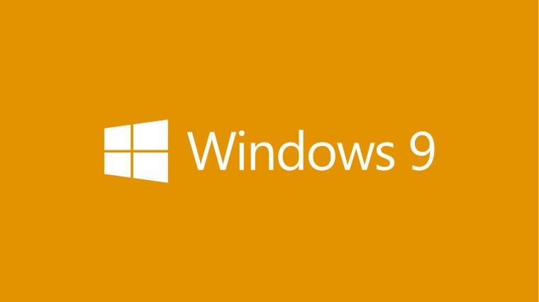Krótko: Windows 9 za darmo dla użytkowników ósemki 21