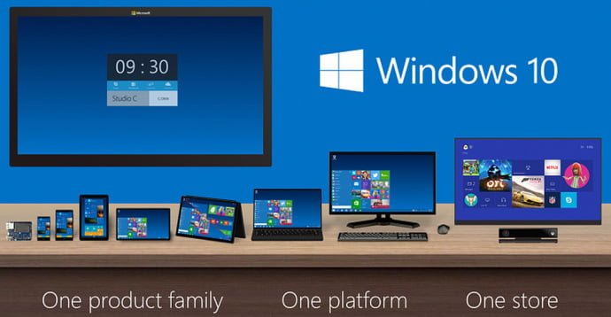 Windows_Product_Family_9-30-Event-741x4161