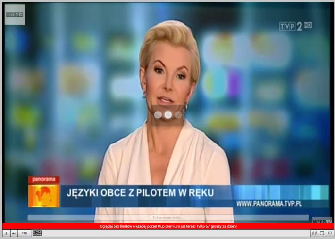Tabletowo.pl Krótki poradnik jak zainstalować Adobe Flash Player na Androidzie Android Aplikacje Porady