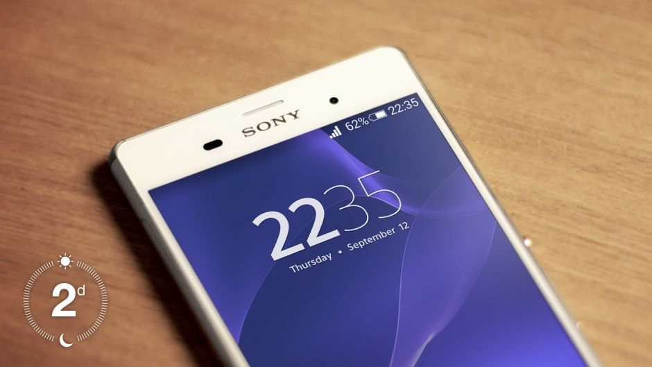 xperia-z3-battery life
