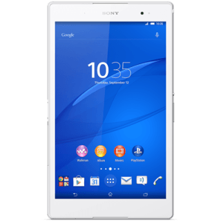 Xperia Z3 Tablet Compact_1