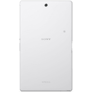 Xperia Z3 Tablet Compact_2