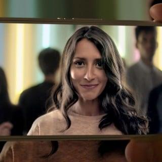 Tabletowo.pl IFA 2014: Sony Z3 i Z3 Compact Tablet oficjalnie zaprezentowane - elegancja trzeciej generacji Nowości Smartfony Sony Tablety
