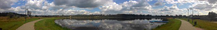 zenfone6-photo-panorama
