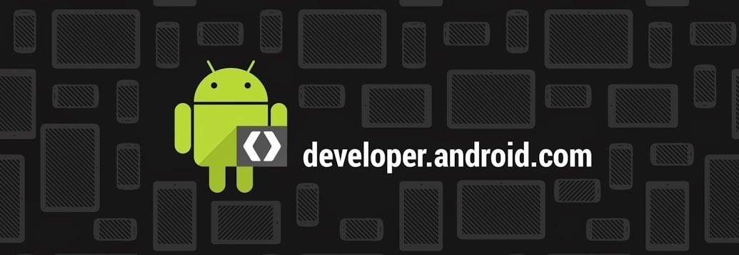 Powstał 64-bitowy emulator Androida L dla procesorów Intel x86 19