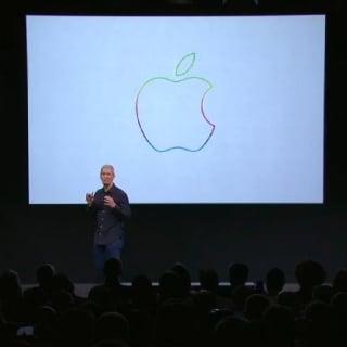 Konferencja Apple i nowe tablety - iPad Air 2 oraz iPad mini 3 [aktualizacja] 20