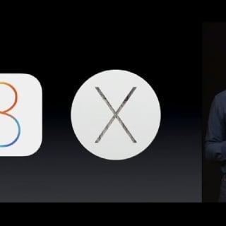 Konferencja Apple i nowe tablety - iPad Air 2 oraz iPad mini 3 [aktualizacja] 25