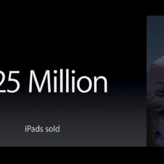 Konferencja Apple i nowe tablety - iPad Air 2 oraz iPad mini 3 [aktualizacja] 26
