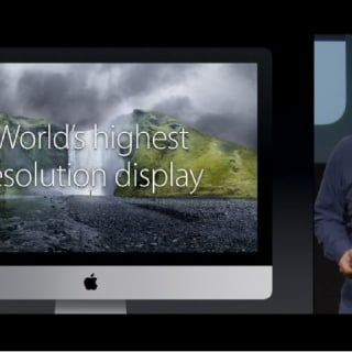 Konferencja Apple i nowe tablety - iPad Air 2 oraz iPad mini 3 [aktualizacja] 45