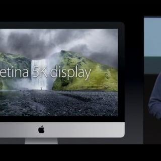 Konferencja Apple i nowe tablety - iPad Air 2 oraz iPad mini 3 [aktualizacja] 46