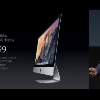 Konferencja Apple i nowe tablety - iPad Air 2 oraz iPad mini 3 [aktualizacja] 48