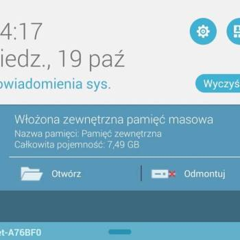 asus-memo-pad-me572c-recenzja-interfejs2