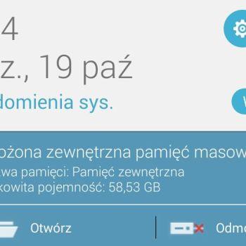 asus-memo-pad-me572c-recenzja-interfejs4