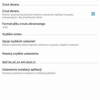 asus-memo-pad-me572c-recenzja-interfejs8