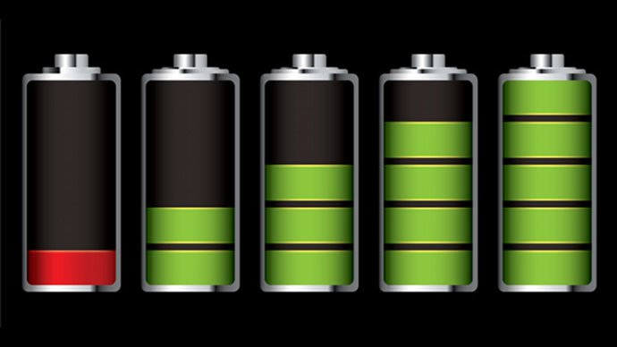 battery-life[1]