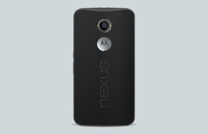 black-nexus-6-render-710x460