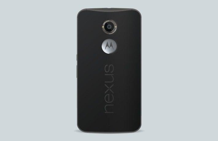 Tabletowo.pl Prawdopodobne ceny za Nexusa 6 oraz Nexusa 9 trafiły do sieci Android Google Plotki / Przecieki Smartfony Tablety