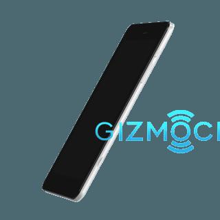Cube T7 - chiński tablet z Dual 4G i 64-bitowym układem 19