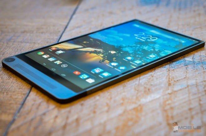 Tabletowo.pl Dell Venue 8 7000 wyceniony i dostępny w listopadzie Android Dell Intel Tablety
