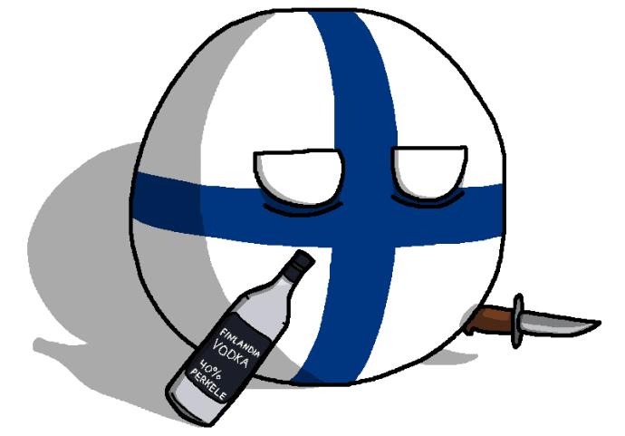 Tabletowo.pl Fiński premier oskarża Apple o zrujnowanie krajowej gospodarki Apple Ciekawostki Nokia