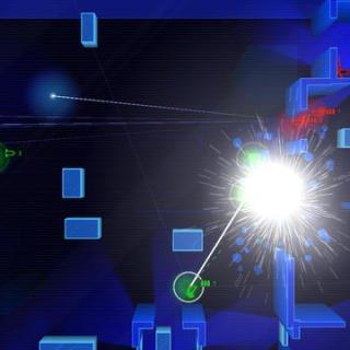 Tabletowo.pl Gra Frozen Synapse o 70% taniej na iOS i Androida Gry Nowości
