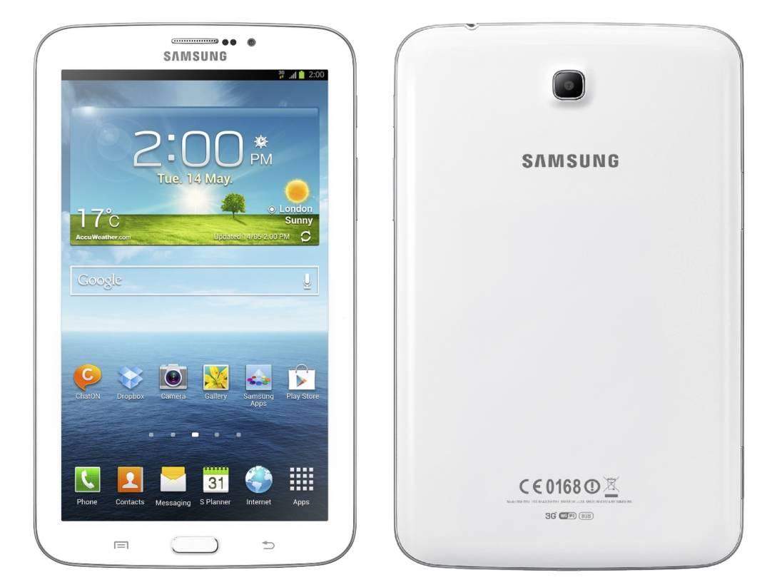 Galaxy-Tab-3-7-0
