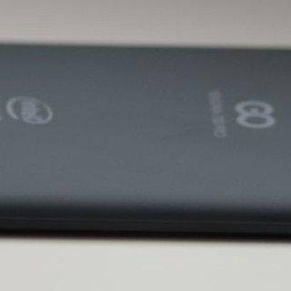 Tabletowo.pl Recenzja tabletu Goclever Insignia 700 Pro - z 2GB za 289 złotych (dla czytelników rabat -40 złotych) Android GOCLEVER Nowości Recenzje Tablety