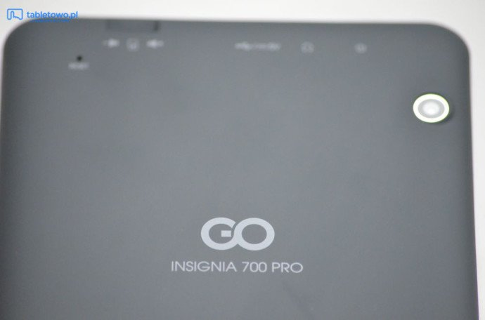 goclever-insignia-700-pro-recenzja-tabletowo-19