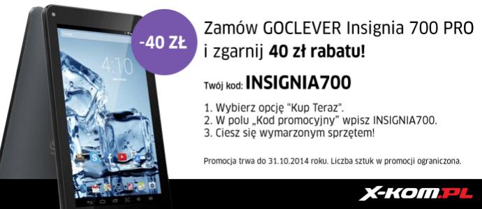goclever_insignia_700_pro_tabletowo-x-kom