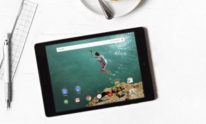 Google-Nexus-9-4-660x398